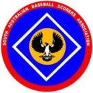 South Australian Baseball Scorers Association